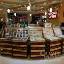 眼镜店如何陈列可以更好地提升销量