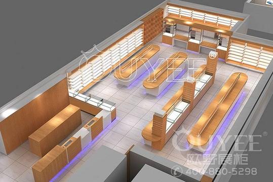 留尼旺电脑店 ATOUT PCS
